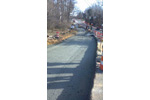 Cottage Street Improvement12