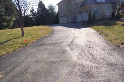 residential driveway paving-12-22-2011 9-16-49 AM